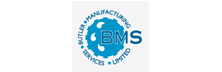 Butler Manufacturing Services Ltd