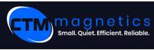 CTM Magnetics