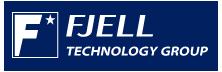 Fjell Technology Group