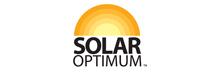 Solar Optimum