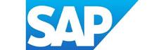 SAP [NYSE:SAP]