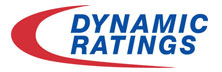 Dynamic Ratings
