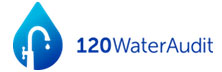 120WaterAudit