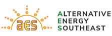 Alternative Energy Southeast, Inc.
