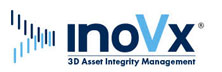 INOVX Solutions