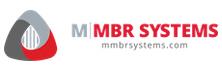M MBR Systems, LLC.