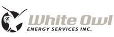 White Owl Energy Services