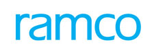 Ramco Systems [NSE:RAMCOSYS]