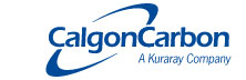 Calgon Carbon [NYSE: CCC]