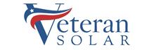 Veteran Solar