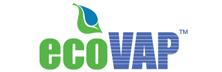 ECOVAP, Inc.