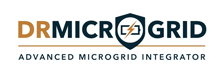 DR Microgrid