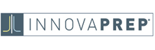 InnovaPrep LLC
