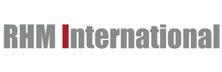 RHM International