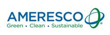 Ameresco, Inc. (NYSE: AMRC)