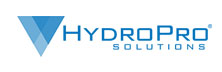 HydroPro Solutions