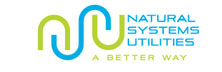 Natural Systems Utilities
