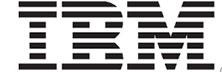 IBM Maximo [NYSE:IBM]