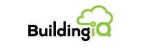 BuildingIQ (ASX:BIQ)