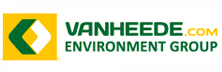 Vanheede Environment Group