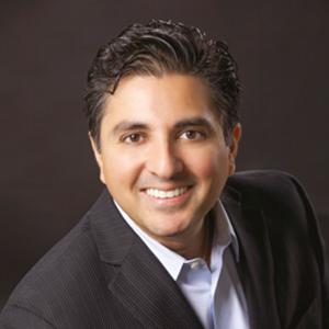 Kevin S Parikh, CEO & Senior Partner, Avasant