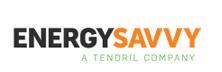 EnergySavvy