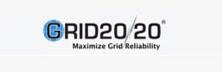 GRID20/20