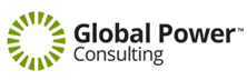Global Power Consulting (GPC)