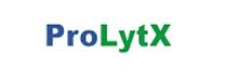 ProLytX