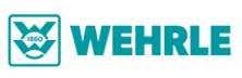 WEHRLE-WERK AG