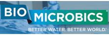 BioMicrobics Inc.