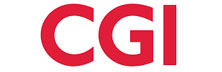 CGI [NYSE: GIB]