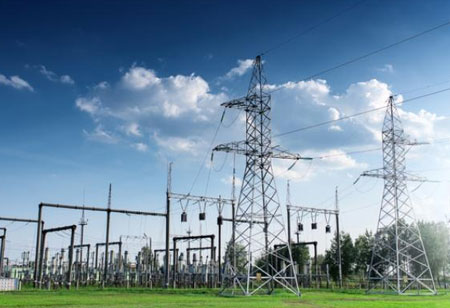 How to Enhance the Working of Electric Transmission Systems?