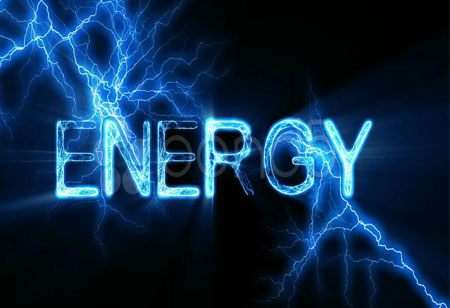 Strengthening Security in the Energy Sector