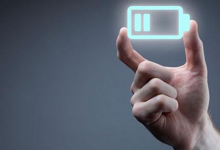Aluminum-Air Batteries: A Deep Analysis of the Future