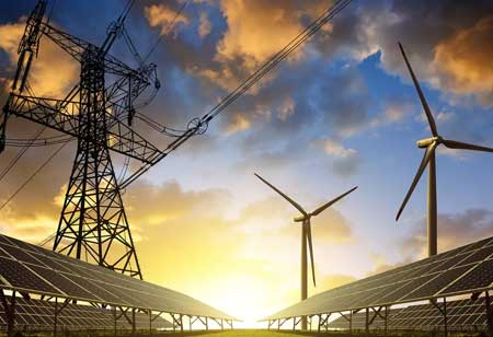Benefits that Data-Driven Utilities Offer