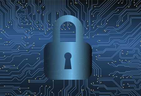 Redefining Cyber Security in Utility Sector