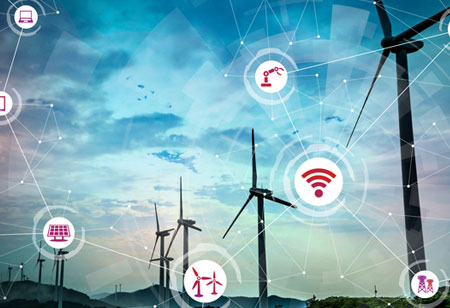 AI can Transform the Power Sector