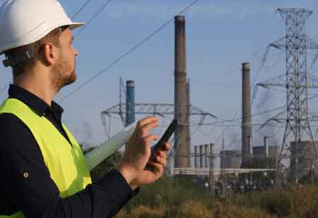 Why Utility Firms Must Deploy Field Service Software