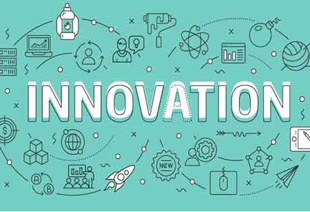 3 Trends Guiding Grid Innovations