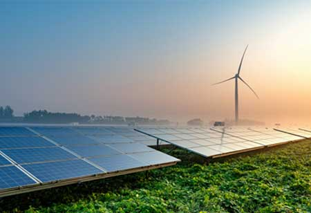How Innovations Contribute to Addressing Clean Energy Demands?