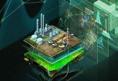 Is AI a Revolution in the Oil and Gas Industry?
