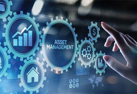 How Water Utilities can Optimize Asset Management