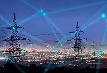 Key Challenges in Proper Distribution of Utilities