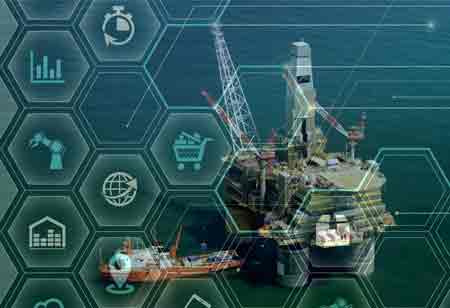 Why has AI Become Necessary for Oil and Gas Exploration?