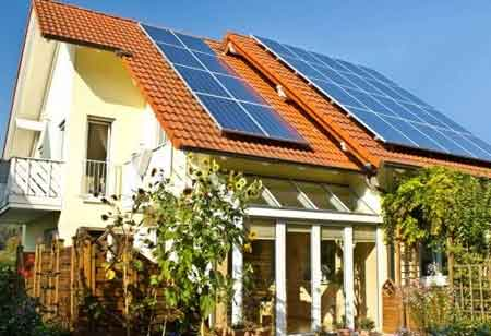 Is there a Growing Demand for Battery Additions to Rooftop Solar?