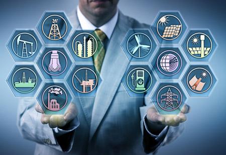 Precision Forecasting: How Electric Utilities Use AI