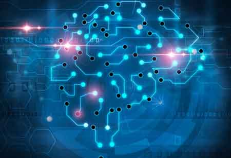 AI in Action: What can Utility Industry Gain?