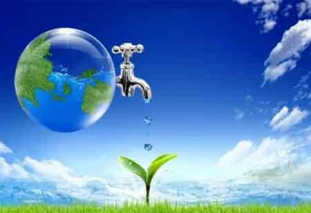 3 Impactful Ways to Optimize Water Management