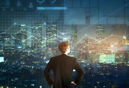 6 Utility Insights Enabling a CIO's Success